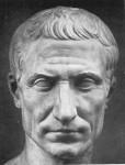 Биография Юлия Цезаря