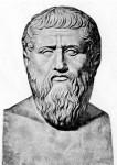Платон - биография и афоризмы платона