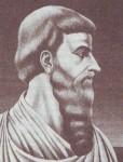 Анахарсис, жизнь, биография