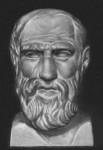 Аристофан - изречения, биография