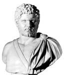 Афоризмы и биография Аврелия