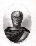 Фукидид - биография