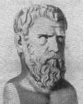 Гераклит- жизнь, биография