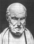 Гиппократ - биография