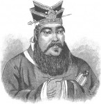 Конфуций - краткая биография, жизнь