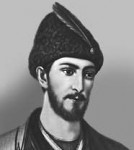 Краткая биография Шота Руставелли