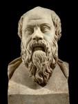 Сократ - биография и афоризмы