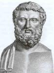 Солон из Афин, солон биография