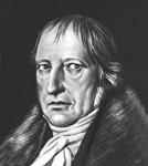 Краткая биография Гегеля