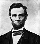 Биография Авраама Линкольна