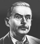 Краткая биография Томаса Манна