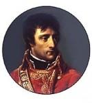Краткая биография Наполеона