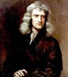 Краткая биография Исаака Ньютона