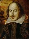 Краткая биография Уильяма Шекспира