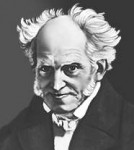 Краткая биография Шопенгауэра