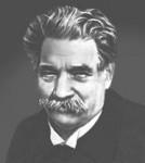 Биография Альберта Швейцера