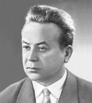 Афоризмы и цитаты Никиты Богословского