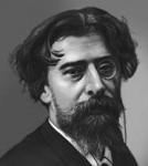Афоризмы и цитаты Альфонса Доде