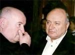 Афоризмы и цитаты Михаила Жванецкого