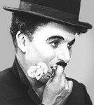 Афоризмы и цитаты Чарли Чаплина