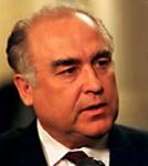 Афоризмы и цитаты Виктора Черномырдина