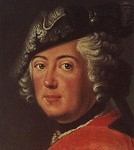 Афоризмы и цитаты Фридриха II Великого