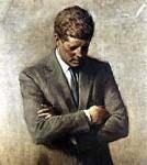 Афоризмы и цитаты Джона Кеннеди