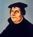 Афоризмы и цитаты Мартина Лютера