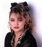 Афоризмы и цитаты Мадонны