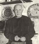 Афоризмы, цитаты и высказывания Пабло Пикассо