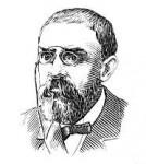 Афоризмы и цитаты Анри Пуанкаре