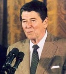 Афоризмы и высказывания Рональда Рейгана