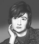 Афоризмы и цитаты Франсуазы Саган