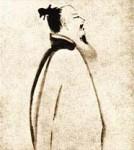 Краткая биография Ли Бо