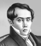Краткая биография Баратынского Евгения