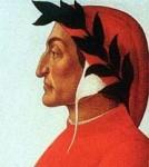 Краткая биография Данте Алигьери