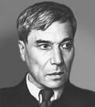 Краткая биография Бориса Пастернака