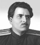 Краткая биография Константина Симонова