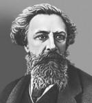Краткая биография Алексея Толстого