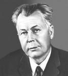 Краткая биография Твардовского