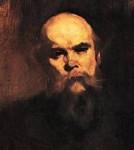 Краткая биография Поля Верлена