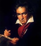 Афоризмы и цитаты Бетховена