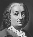 Афоризмы и цитаты Карло Гольдони