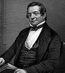 Афоризмы и цитаты Вашингтона Ирвинга