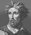 Афоризмы и цитаты Торквато Тассо