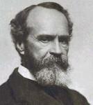 Афоризмы и цитаты Уильяма Джеймса
