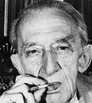 Краткая биография и цитаты Дьердя Лукача