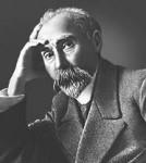 Афоризмы и цитаты Плеханова
