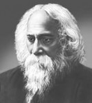 Афоризмы и биография Рабиндраната Тагора