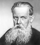 Краткая биография Павла Бажова